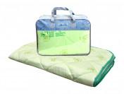 Одеяла для общежитий и хостелов